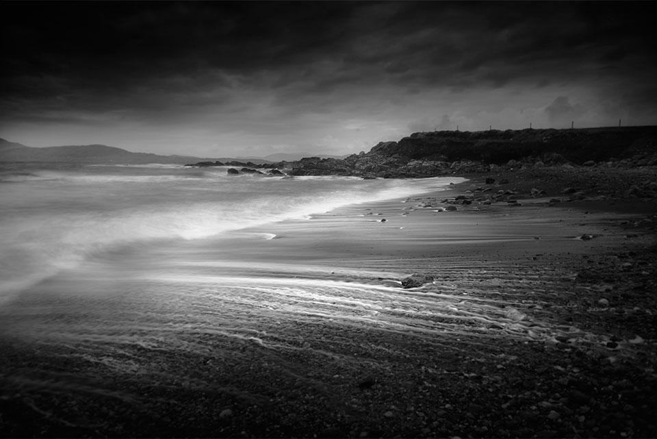 bertra beach by John Mee Photography
